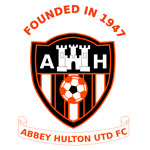 Abbey Hulton United