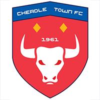 Cheadle Town