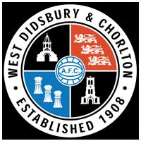 West Didsbury & Chorlton