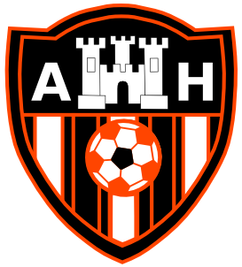 abbeyhultonunited