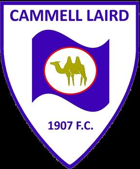 cammelllaird