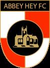 Abbey Hey Football Club Logo