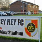 The-Abbey-Stadium2