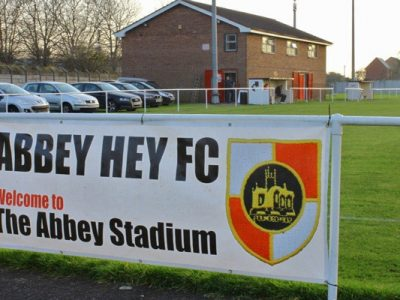 The-Abbey-Stadium2
