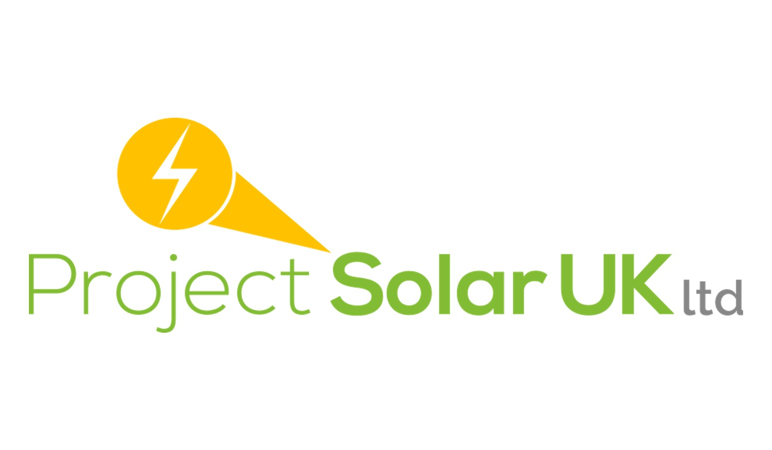 Project-Solar.png