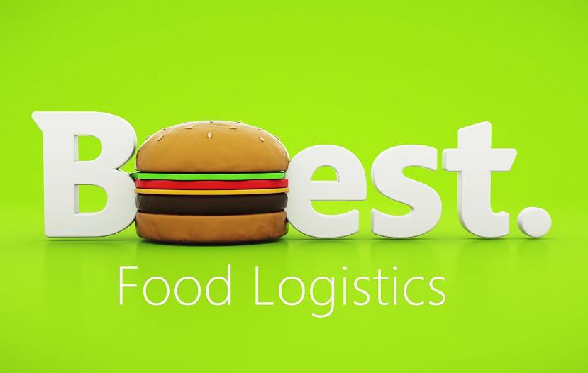 best-food