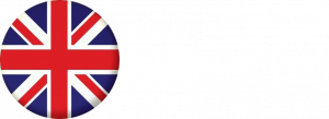 gb-recruitment-logo