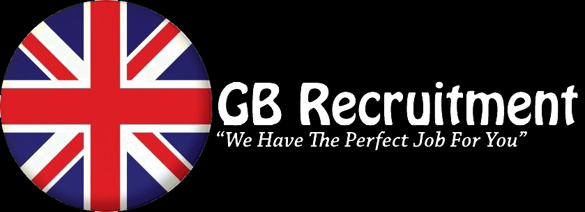 gb-recruitment-logo blackout