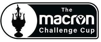 Macron-Challenge-Cup-Logo-medium