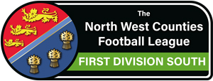 nwcfl-First-Division-South-Lock-Up-201920-small