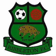 ribbleton