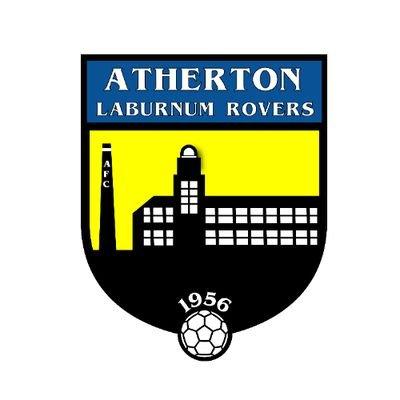 Atherton LR