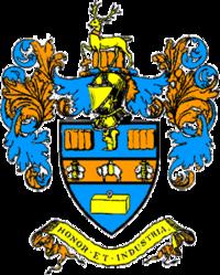 200px-Bacup_Borough_FC_logo