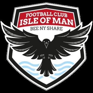 FC_Isle_of_Man_crest