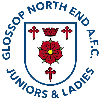 glossopnorthendjuniorsladies