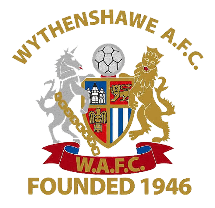 wythenshaweamateurs
