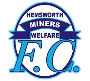 hemsworthmwcfc