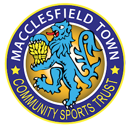 macclesfieldtowncommunity